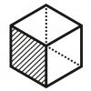 packaging-833sur833px