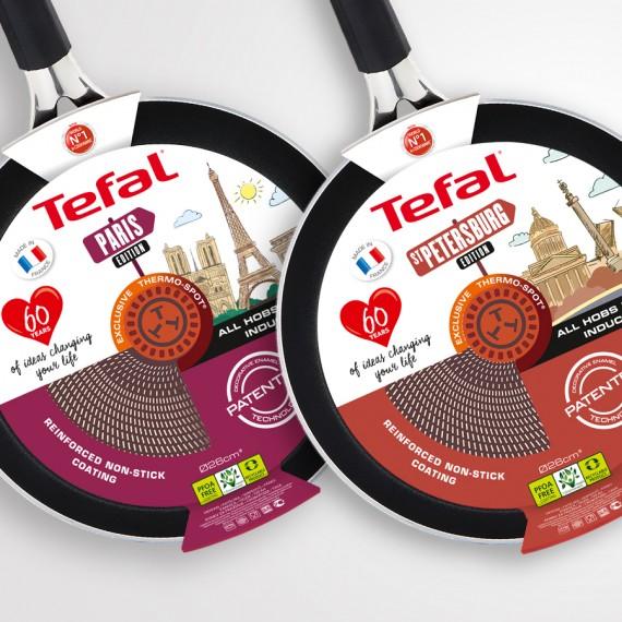 Packaging-Vignettes-TEFAL-CITIES
